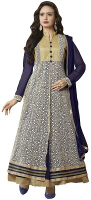 Navya Self Design Kurta & Churidar