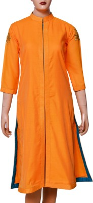 Kothari Sons Self Design Kurta & Churidar
