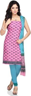 Fab Rajasthan Printed Kurta & Salwar