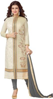 SitaramCreation Women's Kurta, Pyjama & Dupatta Set
