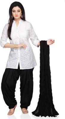 Utsav Fashion Embellished Kurta & Parallel Pant
