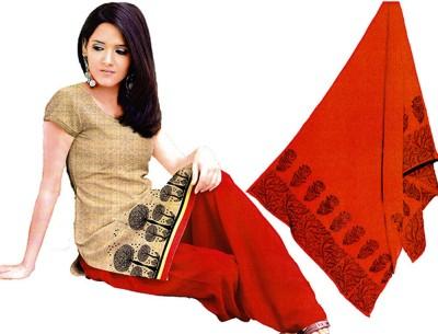 Fashion Flash Printed Kurti & Salwar