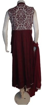 Vinay Cloth Self Design