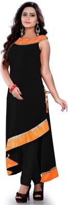 World Fashion Yard Women's Kurti and Legging Set