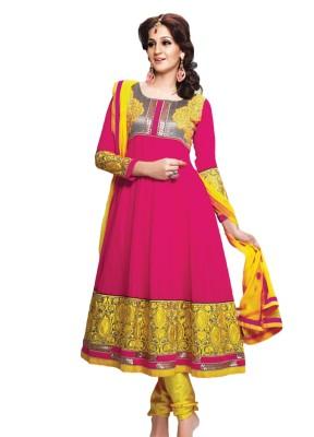 Adah Fashions Printed