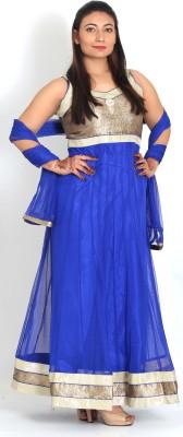 siddhi garment Women's Kurti, Patiala and Dupatta Set