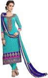 Hari Krishna Enterprise Women's Salwar a...