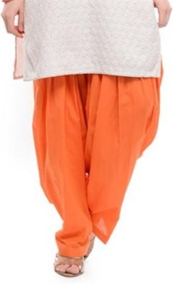 GSI Cotton Solid Salwar