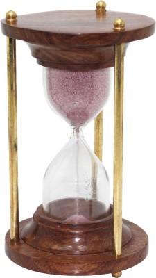 Frabjous HD-298 Sand Clock