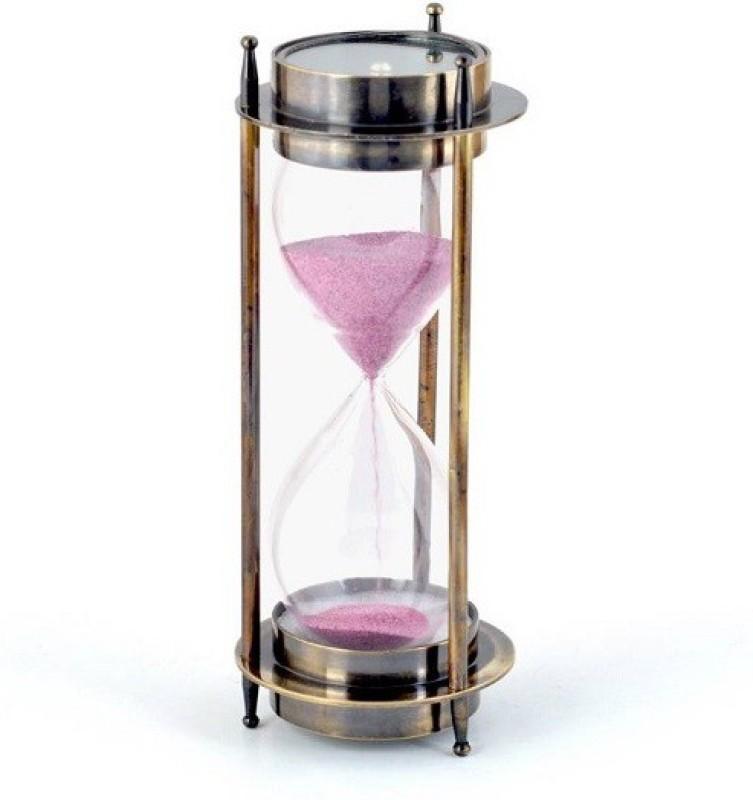 sunvi 3033 Sand Clock