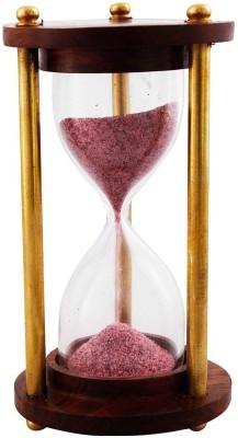 Ambika Ecommerce HCFAE314 Sand Clock