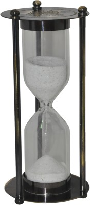 Creative Works CW-001a Sand Clock