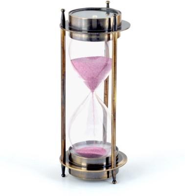 Shilpbazaar SB-DLI4HCF409 Sand Clock