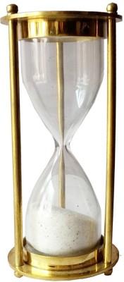 ANTIQUA V GROUP av157 Sand Clock