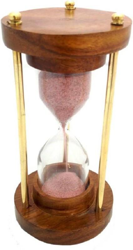 SUNVI 3032 Sand Clock