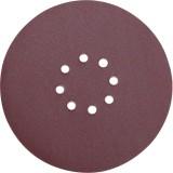 IBELL VD123-56 Aluminum Oxide Sandpaper ...