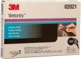 3M 401q Ceramic Sandpaper (1200 Pack of ...
