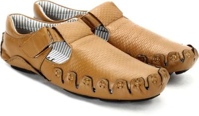 Mocas Men Sandals