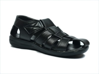 COMFORT PLUS Men Sandals