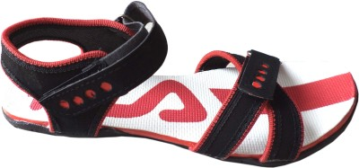 A.R Collection Women Sports Sandals