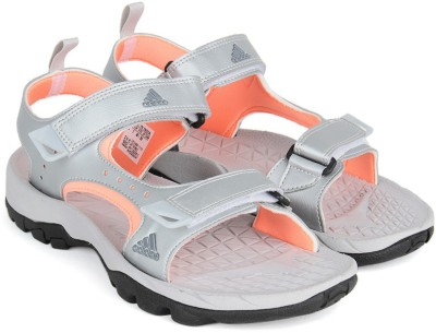 Adidas MARENGO W Women Sports Sandals