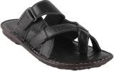 MSL Men 11,Black Sandals