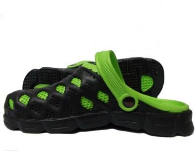 Manthan Flip Flops