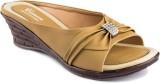 Womens Club Girls Sports Sandals