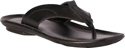 Pantof Men Black Sandals