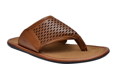 Prolific Men Sandals