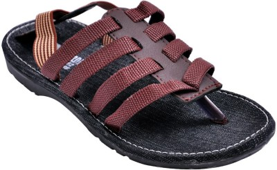29f608bef46a Sandals   Floaters Price List in India 15 April 2019