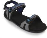 Lvi Men Blue Sandals