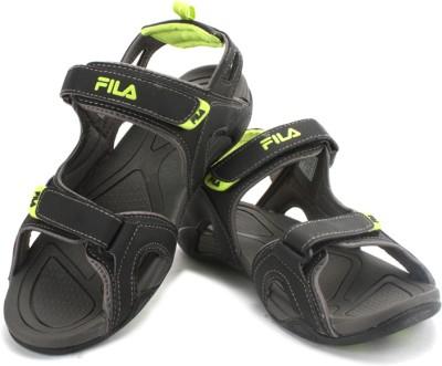 Fila FROSINO Men Sandals