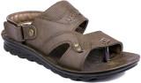Asian Men Mehandi Sandals