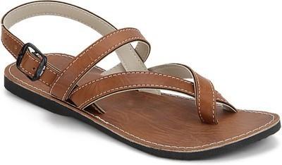 Forever Footwear Men Sandals