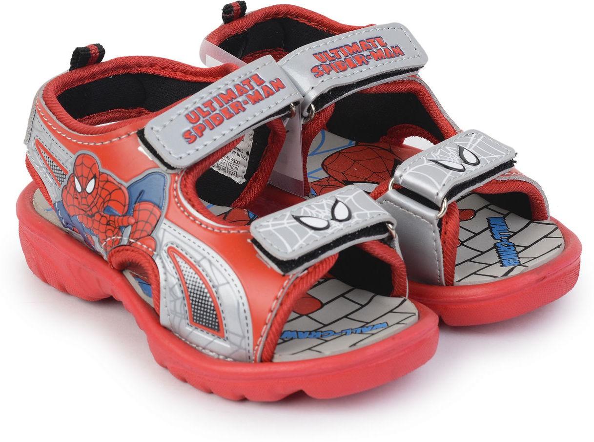 Deals | Sandals Fashion for Boys
