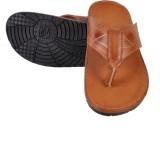 Urban Woods Men TAN Sandals