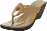 Lohar Girls Sports Sandals