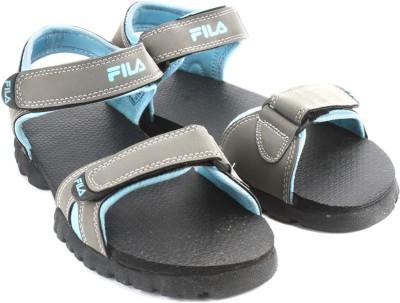Fila Women Sports Sandals
