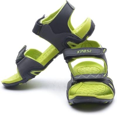 Xpose Men Sandals