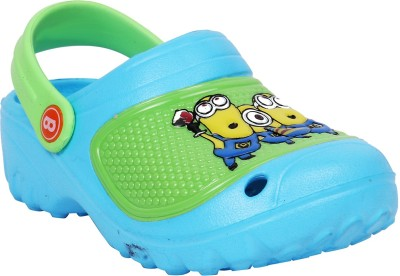 BBBonkerz Boys, Girls Sandals