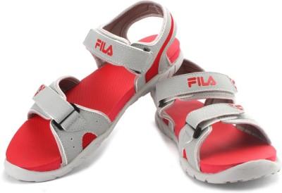 Fila CANDY Men Sandals