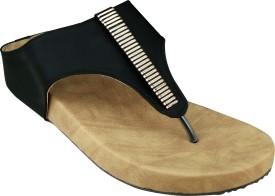 Smart Traders Girls Sports Sandals