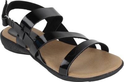 Glitzy Galz Girls Sports Sandals