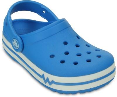Crocs Boys & Girls Clogs