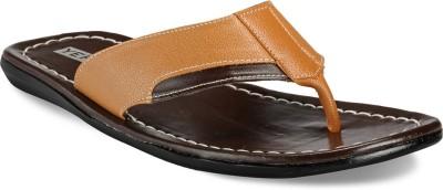 Yepme Men Tan, Brown Sandals