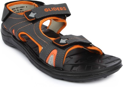 Gliders By Liberty Women Sports Sandals