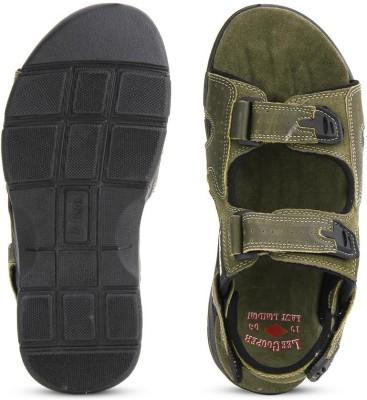 Lee Cooper LC1967 Men Sports Sandals