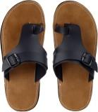 Kenamin Men BLACK Sandals