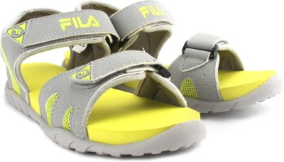 Fila CANDY Women Sports Sandals